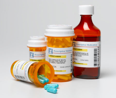 What is Prescription Drug Abuse? | Prescription Drug Abuse in Utah